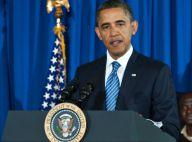 Barack Obama : Quand le Président des Etats-Unis reprend le hit Call me maybe...