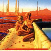 Ray Bradbury : Mort de l'écrivain culte de la SF, hommage de Steven Spielberg