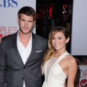 Miley Cyrus : Sa bague de fiançailles est sublime, Liam Hemsworth est fou d'elle