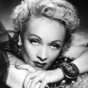 J. Michael Riva : Mort du petit-fils de Marlene Dietrich nommé aux Oscars