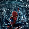 The Amazing Spider-Man  de Marc Webb.