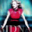 Madonna -  Gang Bang  - extrait de l'album  MDNA , mars 2012. La chanson a été co-écrite par Mika.