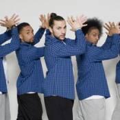 La Meilleure Danse : Le groupe Hey Crew sacré grand vainqueur