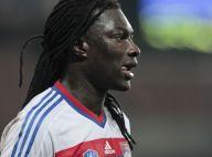 Bafétimbi Gomis : Le footballeur international accusé de viol
