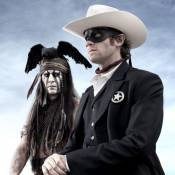 The Lone Ranger : Le western monstre de Johnny Depp met Disney en péril