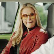 Anastacia : Le retour inattendu en voiture de la chanteuse