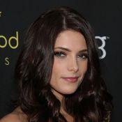 Ashley Greene, sublime, mène la jeune garde hollywoodienne devant Sophia Bush