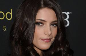 Ashley Greene, sublime, mène la jeune garde hollywoodienne devant Sophia Bush