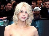 Peaches Geldof, aux anges, dévoile sa... deuxième bague de fiançailles !