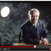 The Master : Nouvelle bande-annonce choc du film polémique sur la scientologie