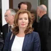 Valérie Trierweiler : Les regrets de la 'première tweetos' de France