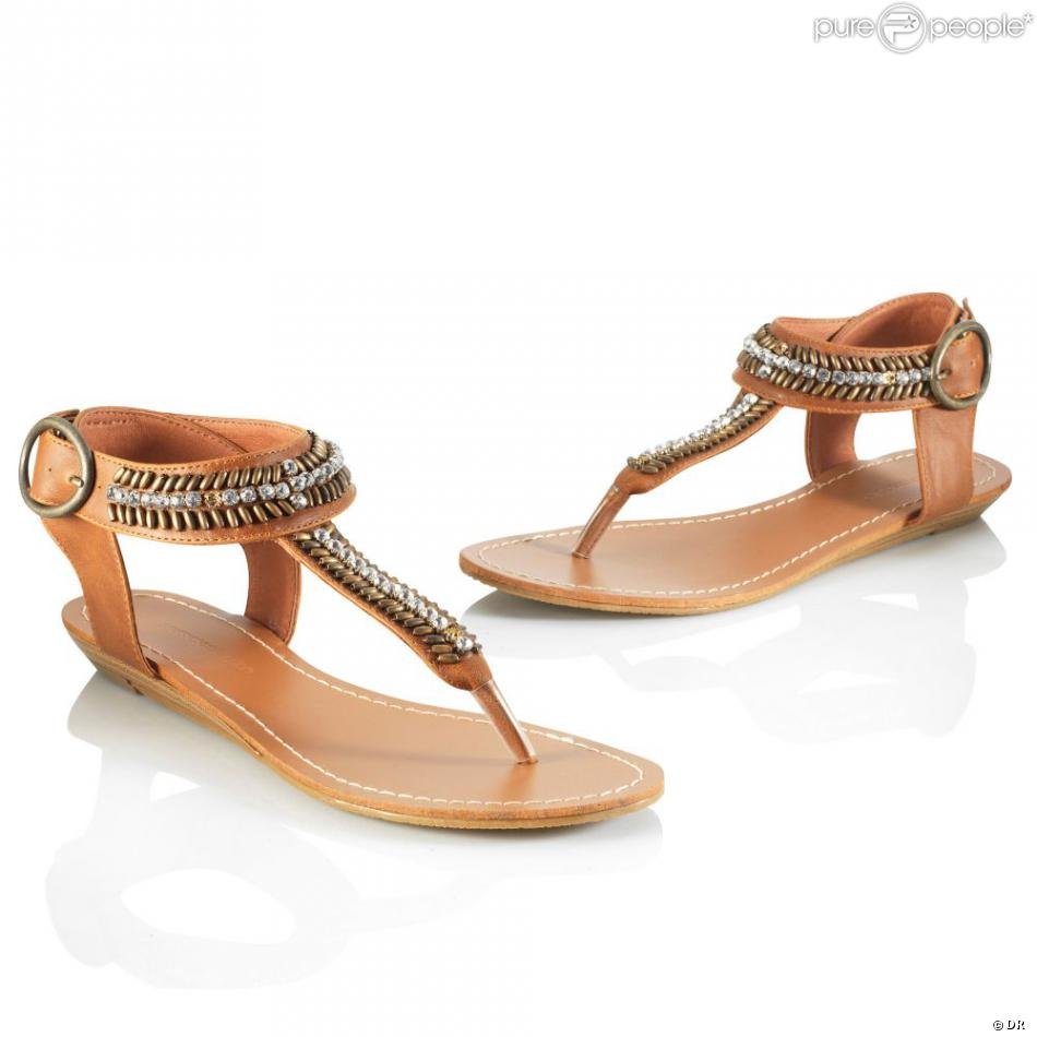 Sandales Purepeople 90 Euros Suisses Collection 44 3 Strass SMVpzUq