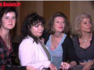 Desperate Housewives : Les voix françaises font des adieux émouvants