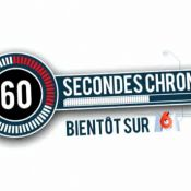 Alex Goude arrive avec 60 secondes chrono : 'C'était l'hystérie sur le plateau'