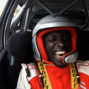 Mamadou Sakho : Frayeurs, rires et émotions pour le jeune international du PSG