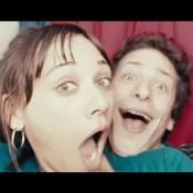 Celeste and Jesse Forever : Nouvelle pépite romantique du ciné branché