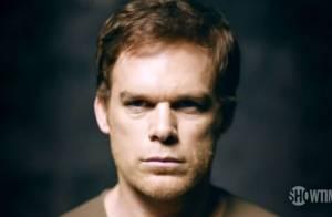 Dexter saison 7, le moment de vérité : premières infos et fin programmée