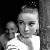 BB, Elizabeth Taylor, Audrey Hepburn, leur make-up iconique