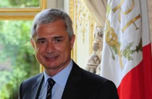 Mort du jeune député socialiste Olivier Ferrand : Ses obsèques mercredi à Paris