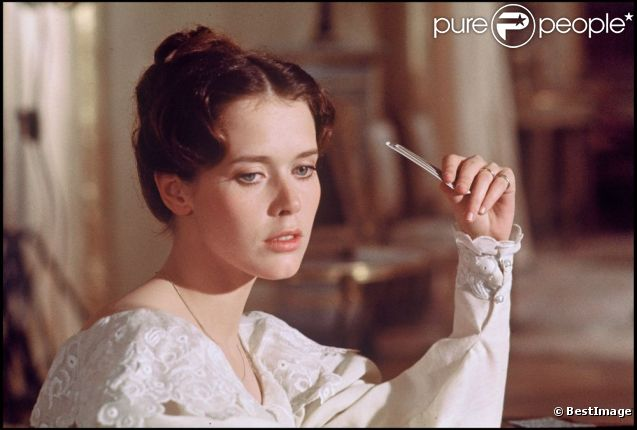 people tv la star du cinema erotique sylvia kristel emmanuelle entre vie et mort