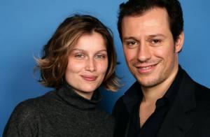 PHOTOS : Patrick Bruel et Laetitia Casta, top romantiques au Festival de Cabourg ! (réactualisé)