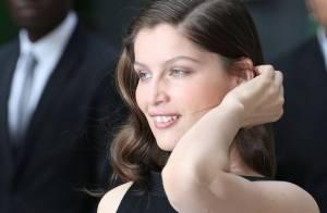 Laetitia Casta, Alexa Chung, Inès de la Fressange, étoiles filantes chez Chanel