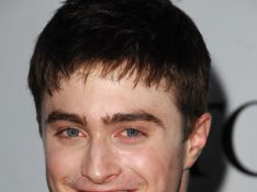 PHOTOS : Harry Potter entouré de stars pour les Tony Awards !