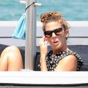 Bianca Brandolini d'Adda : La jeune it-girl italienne mène la dolce vita
