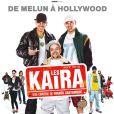 L'affiche du film Les Kaïra