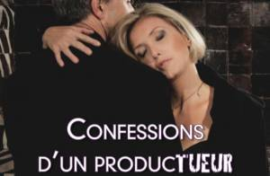 Isabelle Brès (Confessions Intimes) : L'animatrice se dénude pour son livre