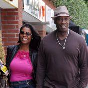 Michael Clarke Duncan hospitalisé : il a quitté les soins intensifs