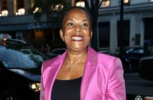 Christiane Taubira : Un album pour la ministre de la Justice folle de musique