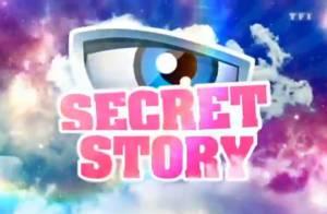 Secret Story : L'histoire d'un succès made in France qui envahit le monde
