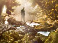 After Earth : Will Smith détrôné par son fils Jaden, action man à 14 ans