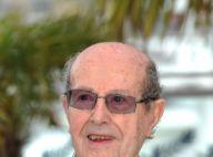 Manoel de Oliveira : Le réalisateur de 103 ans a été hospitalisé