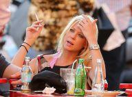 Tara Reid hospitalisée en France : Les vacances ont bien failli mal tourner