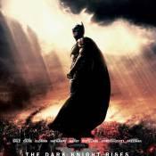 The Dark Knight Rises : Un record titanesque malgré la tuerie du Colorado