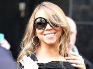 Mariah Carey : La diva dans le jury d'American Idol, un contrat record