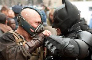 Box-office : Batman explose un record mais reste très loin de L'Age de glace