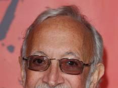 Le créateur de 'Terminator' et des dinosaures de 'Jurassic Park' est mort...