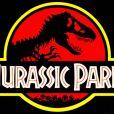 Stan Winston createur de Jurassic Park