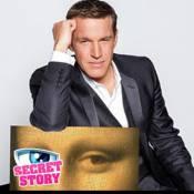 Secret Story 6 s'offre une semaine de plus, TF1 déjà en route pour la saison 7 !