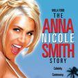 Willa Ford jouait en 2007 le rôle d'Anna Nicole Smith dans un biopic de la défunte playmate.   En août 2012, Willa Ford et son mari l'ancien hockeyeur Mike Modano annoncent qu'ils divorcent, après cinq ans de mariage.