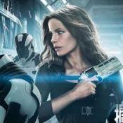 Total Recall : Pourquoi le remake ne doit pas être descendu par la critique