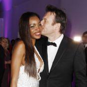 Samuel Le Bihan veut se marier : 'Daniela me va bien'