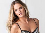 Shannan Click : la sensuelle Américaine met la Suède à genoux