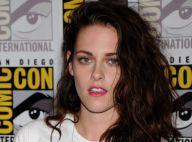 Kristen Stewart lynchée sur la place publique : Du sexisme à Hollywood ?