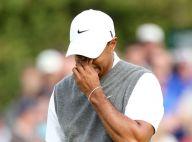 Tiger Woods : La vente de sa somptueuse demeure victime de la crise immobilière