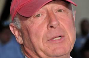 Suicide de Tony Scott : Ses stars s'expriment, ses obsèques privées se préparent