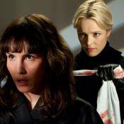 Passion : Rachel McAdams et Noomi Rapace, pestes sulfureuses pour De Palma